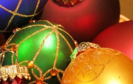 Free-Christmas-celebrations-438x278