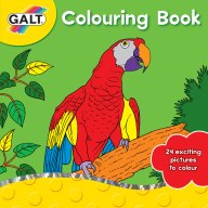 Colouring-Book